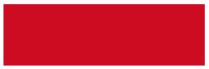 OkChef Logo Carta Dailyfood
