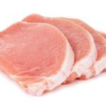 carne cerdo lomo dailyfood okchef