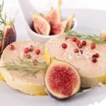 carne pato foie dailyfood Okchef