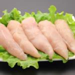 pollo carne pechuga dailyfood okchef