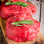 carne ternera vaca dailyfood okchef