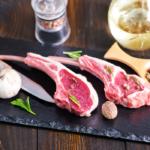 carne cordero dailyfood okchef