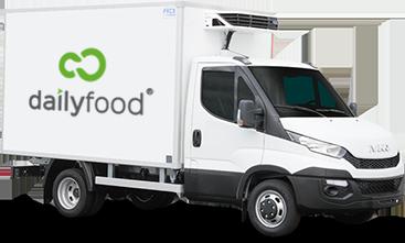 proveedor alimentos hostelería delivery dailyfood okchef