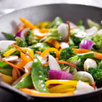 verduras salteados dailyfood okchef