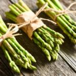 verduras esparragos dailyfood okchef