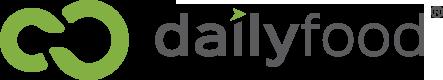 dailyfood logo okchef