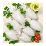pescado sepia dailyfood okchef