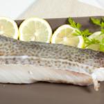 pescado bacalao dailyfood okchef