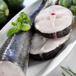 pescado merluza dailyfood okchef