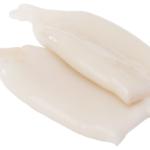 pescado calamares dailyfood okchef