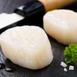 pescado almejas vieiras dailyfood okchef