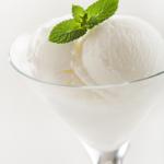 postres helados dailyfood okchef