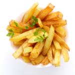 patatas tapas dailyfood okchef